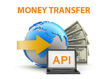 money-api